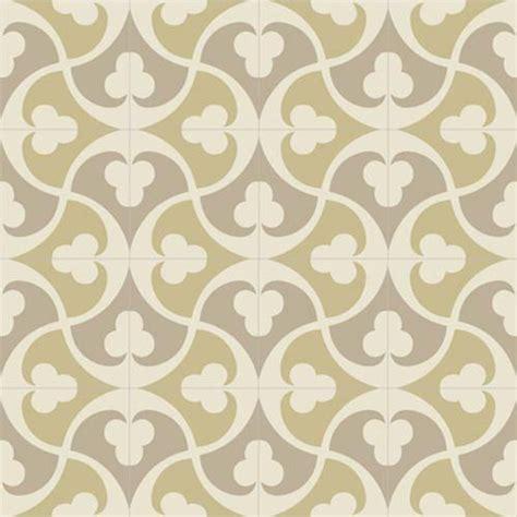 eclectic tile designs design dilemma trends in tile home design find