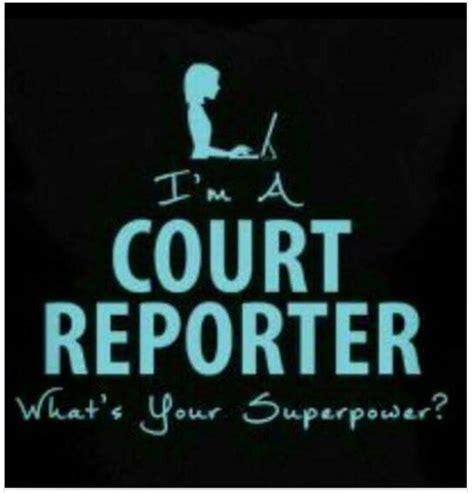 supreme court reporter nys supreme court court reporter supreme court