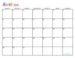 2015 editable calendar templates editable 2015 calendar new calendar template site