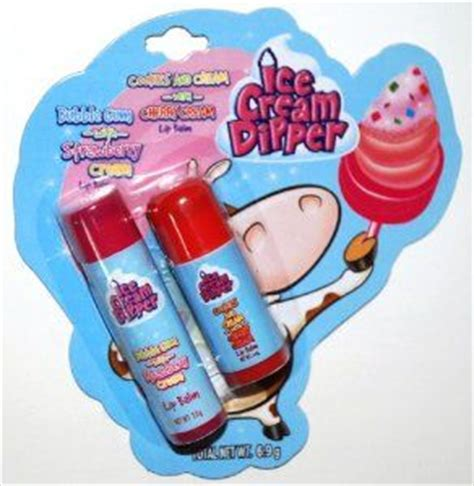 Lipbalm Harajuku Jepang 224 best images about lipstick on lip gloss eos and bonne bell