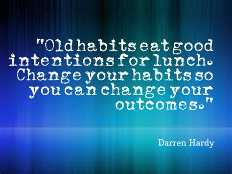 Habits That Can Change Your by Habits Eat Intentions For Lunch Change Your