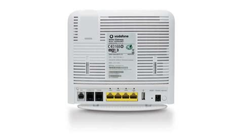 Modem Vodafone vodafone broadband complete adsl modem and router vodafone nz