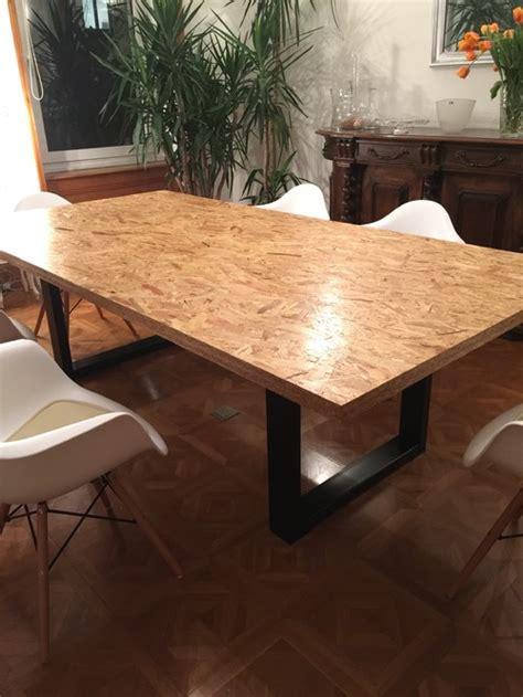 Deco De Table Naturel