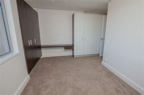 looking to rent a room looking to rent the apartment in sandton kent gush