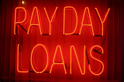 things to think about when dealing with payday loans how to get out of payday loans debt stepchange moneyaware