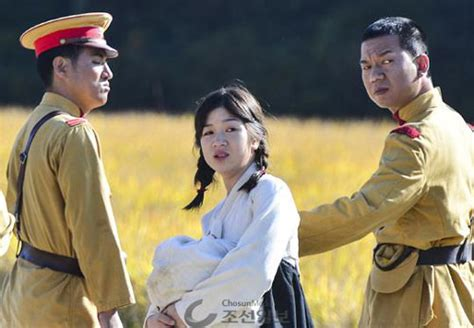 comfort women movie life of sexual slavery to be made into movie koogle tv