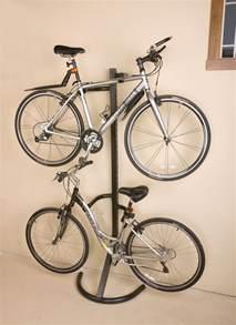 Garage Bike Rack by Garage Bike Rack Www Imgkid The Image Kid Has It