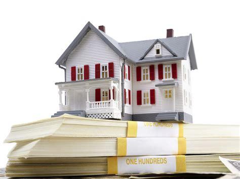 impuesto de vivienda 2015 191 vender la vivienda antes o despu 233 s de 2015 reforma