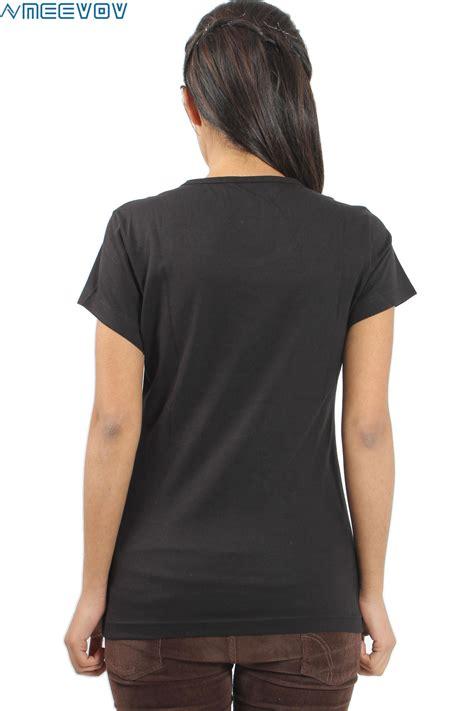 Where To Buy T Shirts Where To Buy Black Shirts Is Shirt