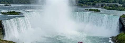 boat ride from niagara falls to toronto niagara falls tour from toronto toronto tours