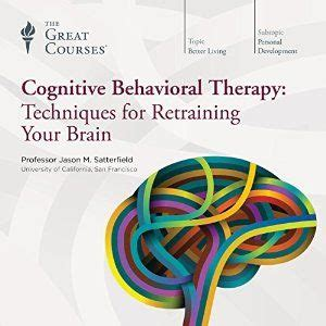 cognitive behavioral therapy 30 highly effective tips and tricks for rewiring your brain and overcoming anxiety depression phobias psychotherapy volume 3 books 1000 images about anxiety stress and ptsd on
