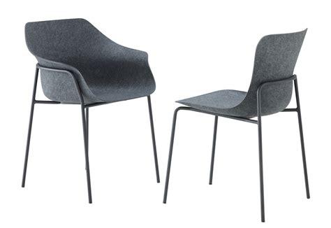 ligne roset stuhl ettoriano stuhl ligne roset stylepark