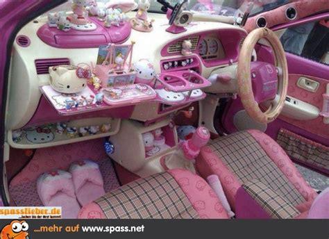 lustige werkstatt namen hello auto lustige bilder auf spass net
