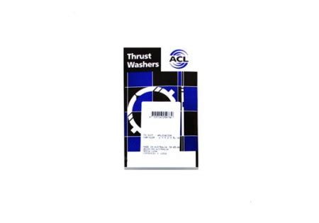 acl 1t2964 std thrust washer set nissan 240sx 98 98