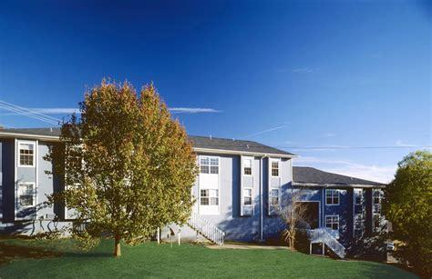 douglas apartments hamilton properties corporation douglas apartments