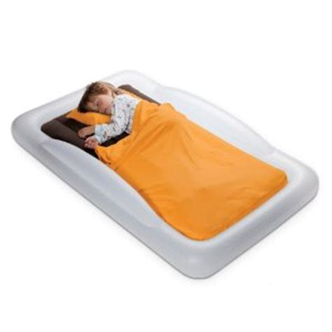 Best Mattress For Child by Best Air Bed For And Adults Top
