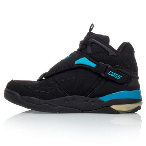 converse mens basketball shoes converse aerojam larry johnson mens basketball shoes
