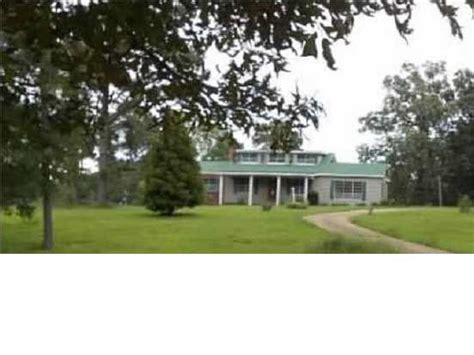 raymond mississippi reo homes foreclosures in raymond