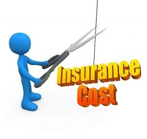 Lower Home Insurance Premiums   Tips and Tricks