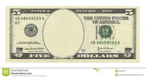 5 dollar clipart five dollar bill clipart clipart collection 20 dollar
