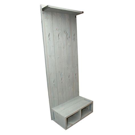 kapstok staand hout houten kapstok staand kapstok staand with houten kapstok