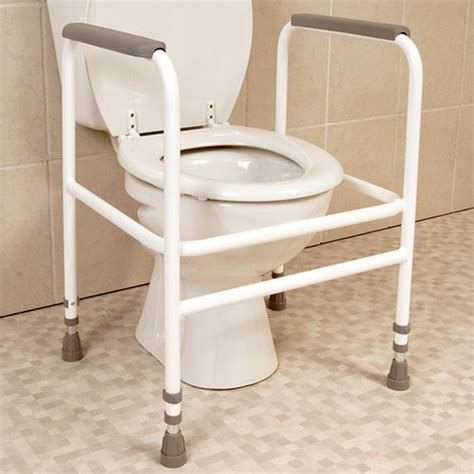 bathtub aids for the elderly bathroom aids for seniors 28 images 301 moved
