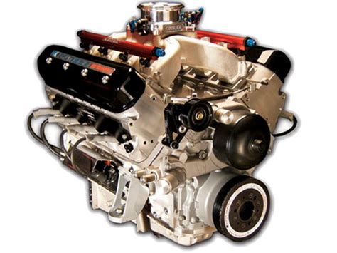 Crate Jeep Engines Jeep 3 8l Crate Engine Jeep Free Engine Image For User