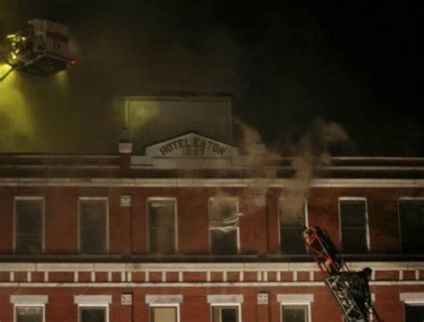 eaton new year southie victims plan to rebuild the boston globe
