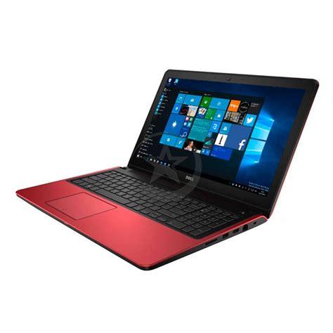 Ram Laptop Ddr5 laptop dell inspiron 15 7559 i7 6700hq 3 1ghz ram 16gb hdd 1tb 4gb ddr5 gtx 960