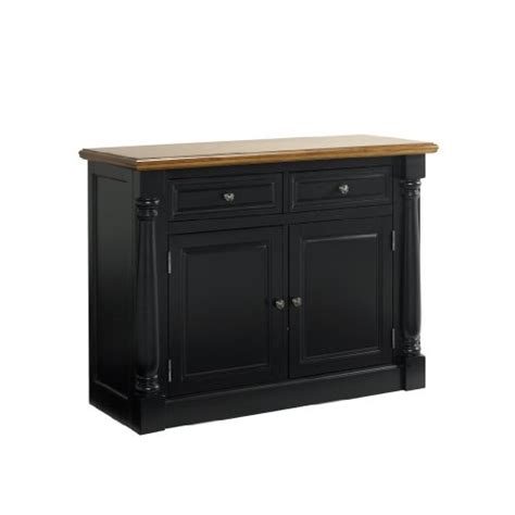 home styles 5008 61 monarch buffet my home