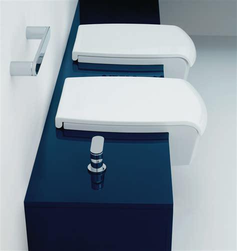realizzare un bagno realizzare un bagno di giacomo pavimenti sas