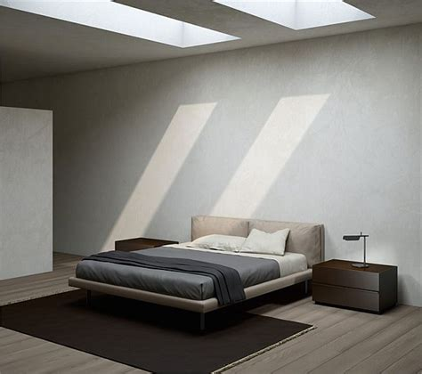 New Style Bedroom Bed Design 10 Modern Bed Designs