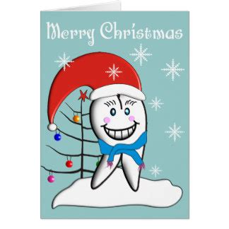 Tooth Decorations by Dentist Gifts T Shirts Posters Other