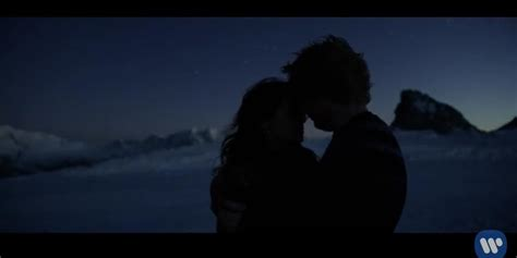 ed sheeran perfect video download ed sheeran estrena su nuevo video perfect el que nos