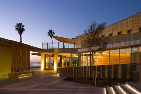 Uc Berkeley Mba Biotech Uc San Diego by San Diego Ubp Right Care Initiative