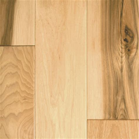 Garrison Wood Flooring by Garrison Deluxe Hardwood Flooring Collection