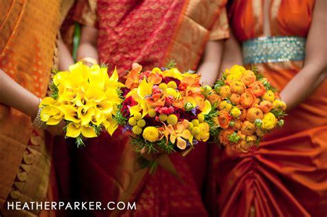 wedding bouquet india warlock wedding planners indian wedding flower ideas