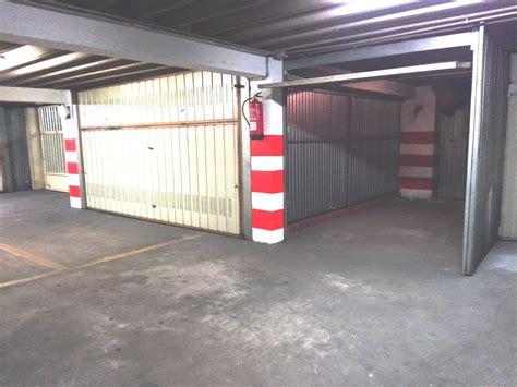 garaje aviles alquiler y venta garajes y trasteros en versalles