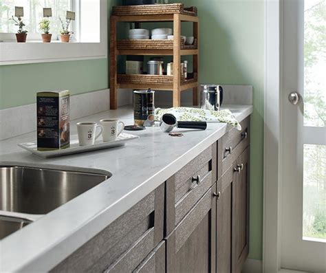 Kitchen Cupboard Laminate by Laminate Kitchen Cabinets Kemper Cabinetry