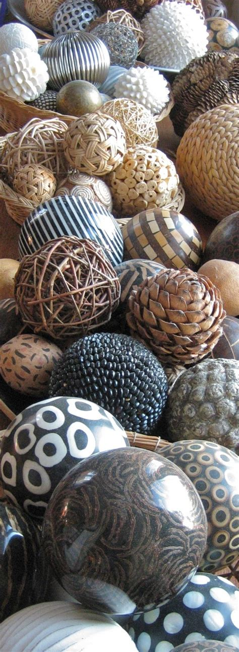 sphere pattern in nature 17 best images about spheres orbs balls on pinterest