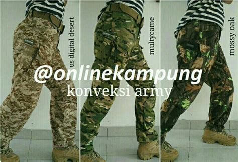 Celana Jumbo Size 39 44 Biru Tua jual celana blackhawk tactical outdoor onlinekung