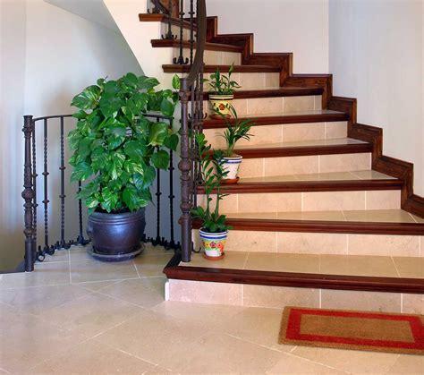 gradini in legno per scale interne 28 images oltre 25