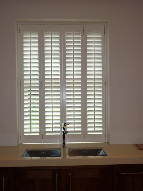 Cheap Shutters Discount Plantation Shutters 2017 Grasscloth Wallpaper