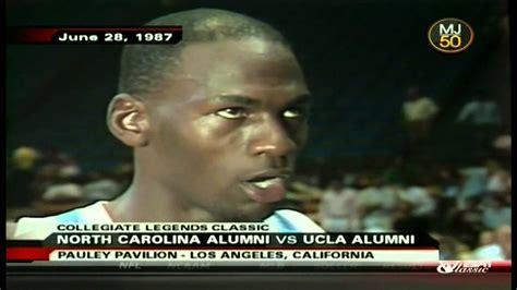 michael jordan scholastic biography 0590596446 ebay michael jordan basketball basketball scores
