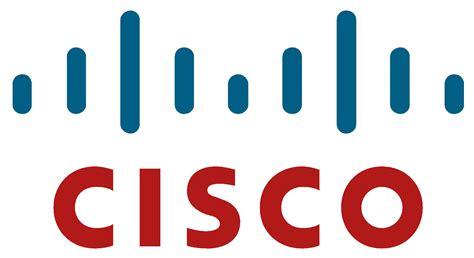 cisco dowload cisco logo logo brands for free hd 3d