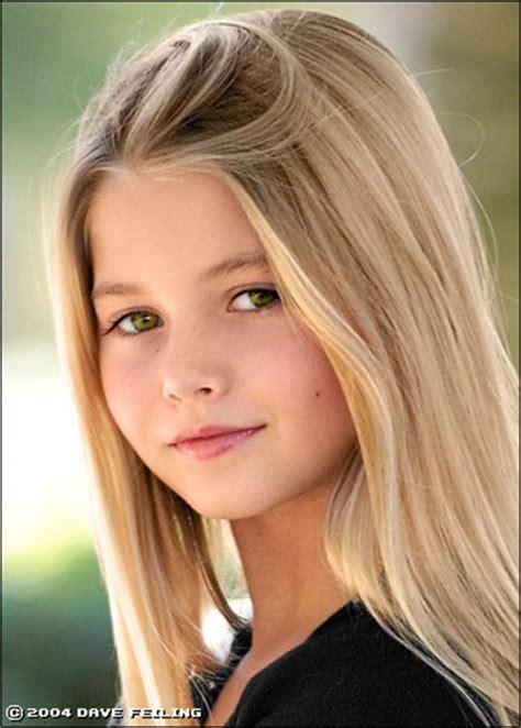 teens models images   usseek.com