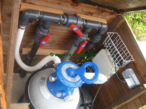 amenagement jardin avec piscine 894 installation chauffage pompe 224 chaleur pac piscine hors