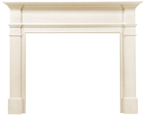 pearl mantels pearl mantels windsor mantel