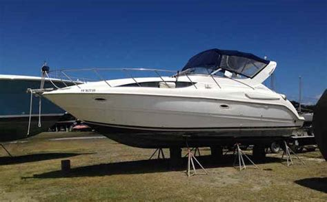 boat auctions puerto rico the 5 best items on the us marshals asset forfeiture