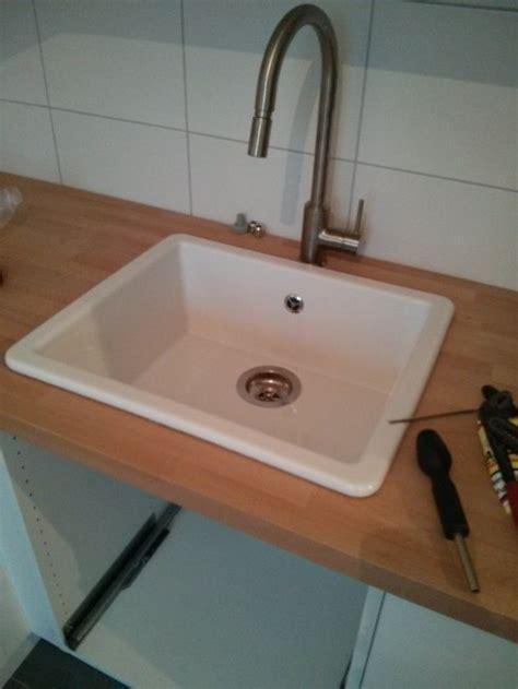 elektrogeräte küche günstig k 252 che in gelb